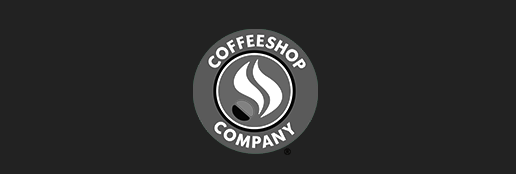 Coffee Shop Company
