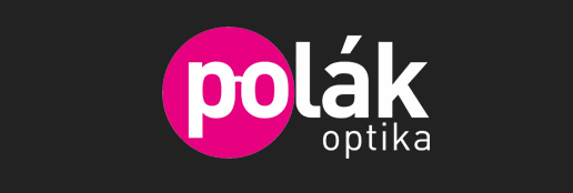 optikapolak-barevne